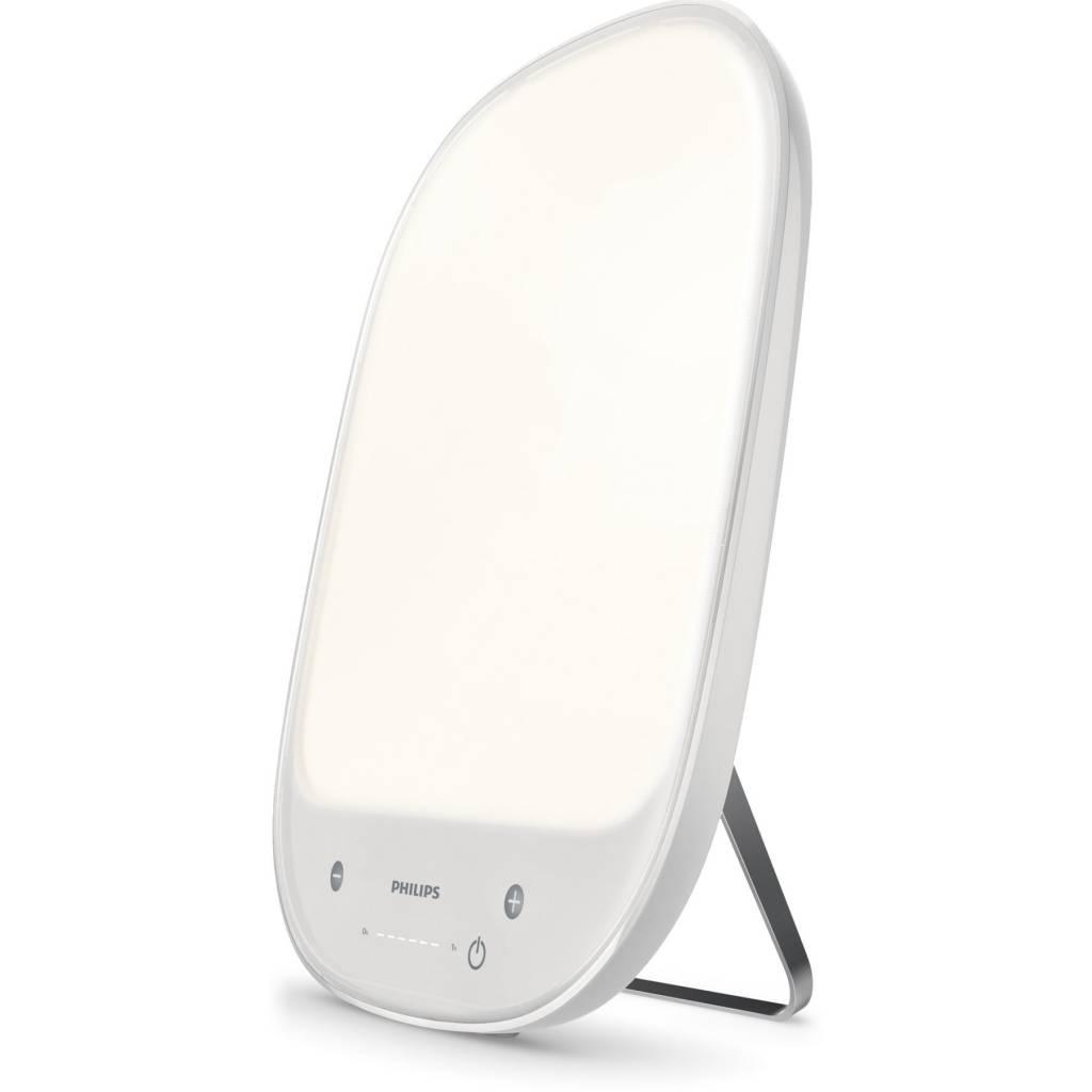 Philips HF3419/01 Up Energy Light Daglichtlamp