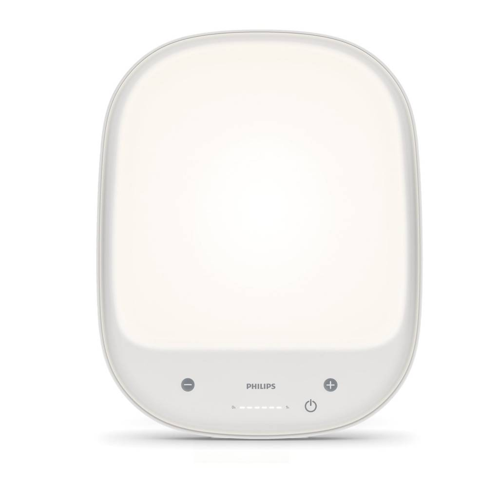 Philips EnergyUp EnergyLight HF3419/01