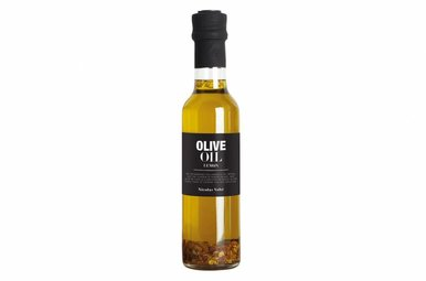 NICOLAS VAHÉ || OLIVE OIL || LEMON