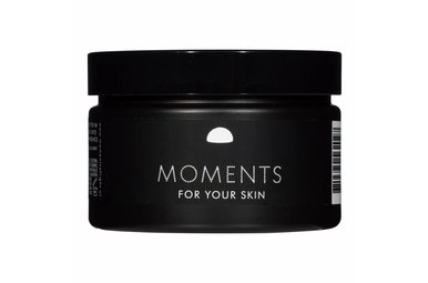 MOMENTS || BODYBUTTER