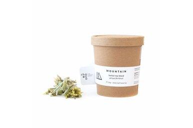 RHOECO    MOUNTAIN TEA