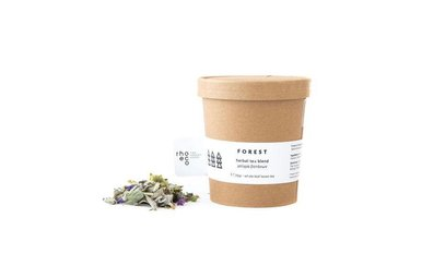 RHOECO    FOREST TEA
