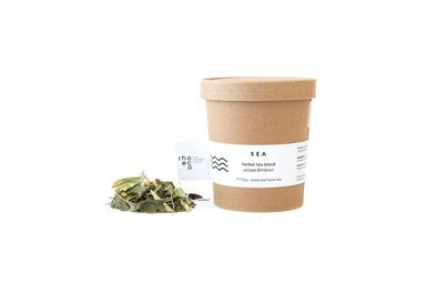 RHOECO || SEA TEA