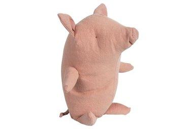 MAILEG || PIG SMALL