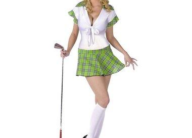 Golfschläger Damen