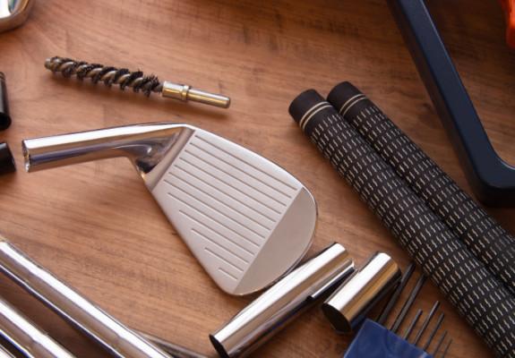 Fitting golfschläger GolfDrivrShop.de