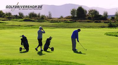 Geschaftsbedingungen GolfDriverShop.de