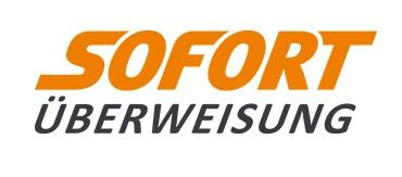 Sofort Banking GolfDriverShop