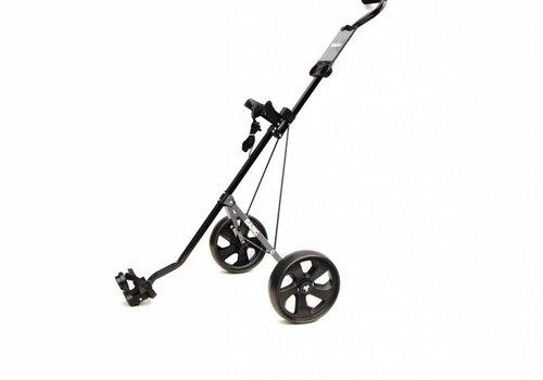 Golftrolley 2-Räder