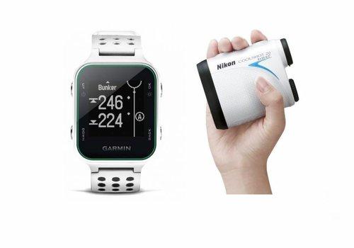 Test Golf Entfernungsmesser Uhr : Golf entfernungsmesser gps von