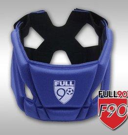 Full90 Beschermende hoofdband Select Blauw