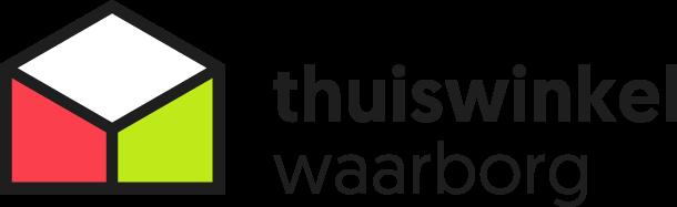 Reishangmatten.nl heeft het Thuiswinkel Waarborg.