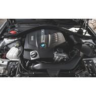Motor-Upgrade