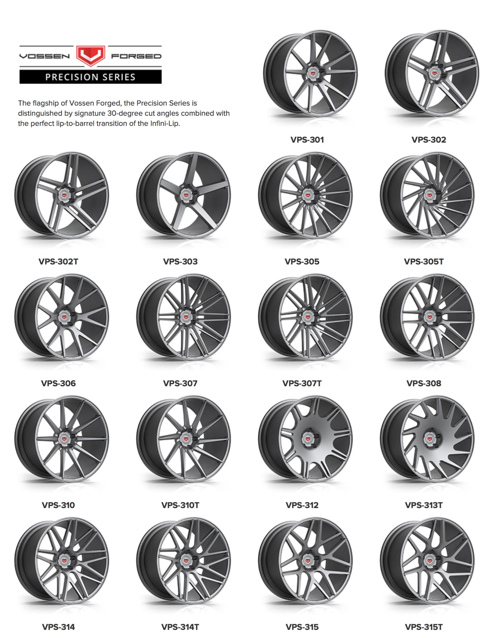 Bmw X5m Wheels Bmw Photo Gallery Bmw X5m On 22 Quot Velos