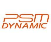 PSM-Dynamic