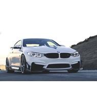 BMW M4 F82 F83