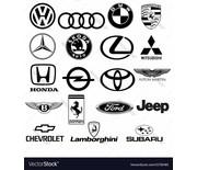 Andere auto merken