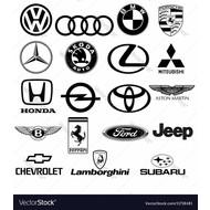 Andere Automarken