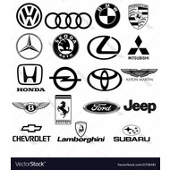Other car brands