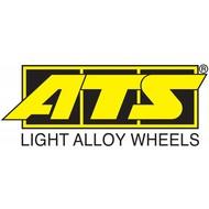 ATS Motorsport rims