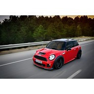 Mini Cooper R55/R56/R57