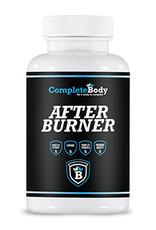 Completebody Afterburner