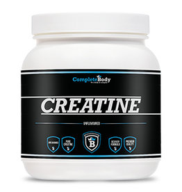 Completebody Creatine