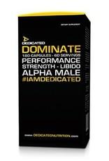 Dedicated Nutrition Dominate V2