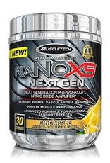 Muscletech Nano X9