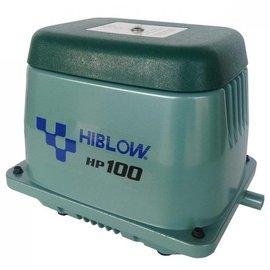 HIBLOW HP-100 Original