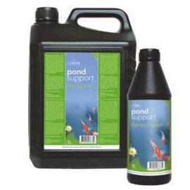 Pound support Bacto Liquid