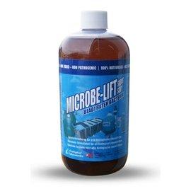 Microbe Lift Super Start 0,5 Liter