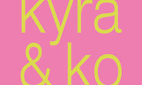 Kyra&Ko