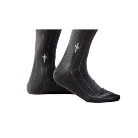 Cesare Paciotti Grey socks Vanise by Cesare Paciotti