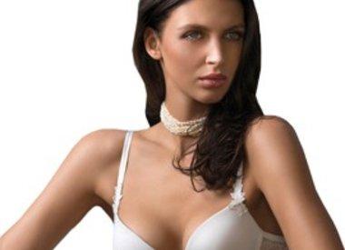 AMBRA lingerie