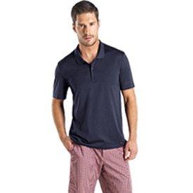 Pyama's & loungewear