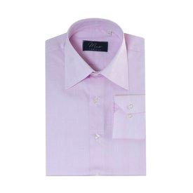 Enrico Monti  Monti roze overhemd Daria 01