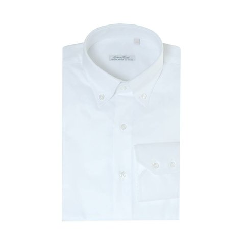 Monti white shirt Camolongo 01