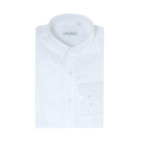 Monti white shirt Bolzano