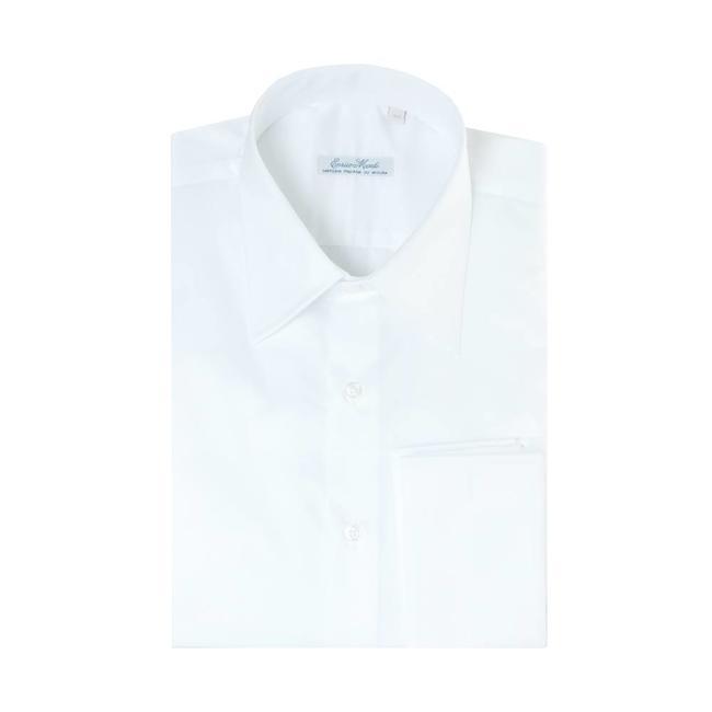 Enrico Monti  Wit shirt Mt. Everest 01