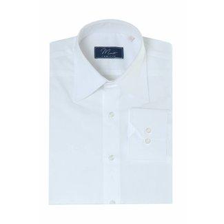 Enrico Monti  Monti white shirt Dolomiti 01