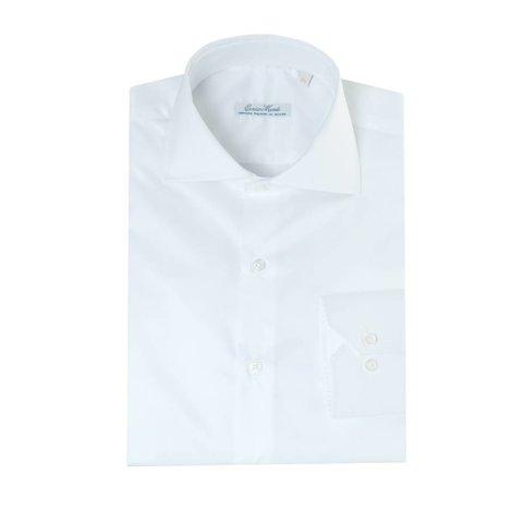 Monti White shirt Mt. Everest 02