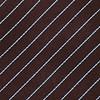 Bruine stropdas PA24