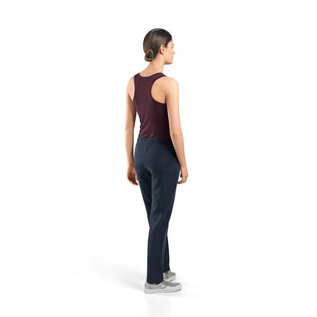Hanro  Women's·trousers·Hanro·Clothing·78373