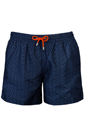 Panos Emporio Mens Swimming trunk Meander