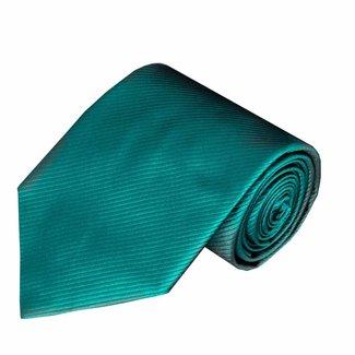 Krawatte·Binio·128
