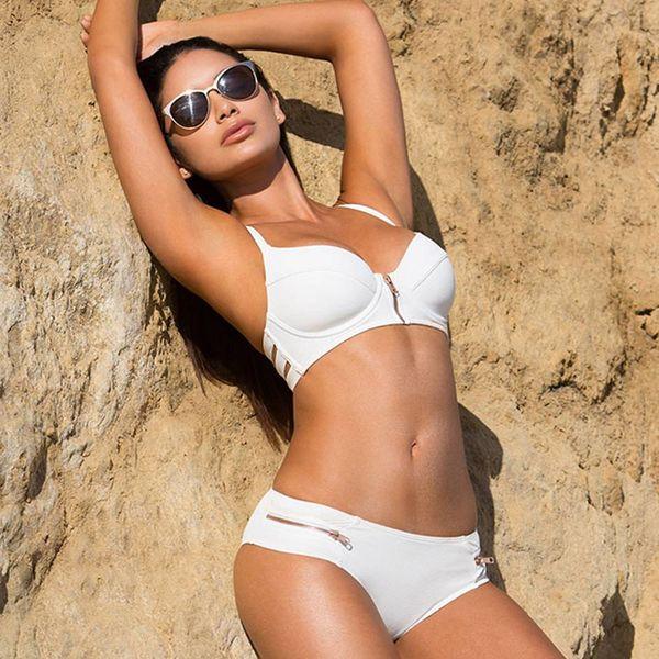 Panos Emporio SET Bikini·Claudi·1/Claudia·3·Panos·Emporio·wit