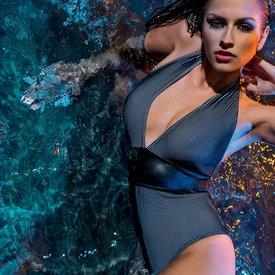 Nicole Olivier Badpak·BEST·5115