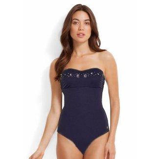 Parah  Swimsuit Tribal Chic P 4194 0004