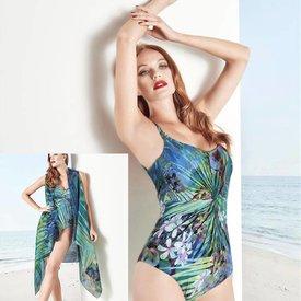 Parah  Swimsuit Elegance I 4634 · 1782